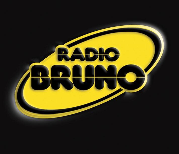 Profilo Radio Bruno Tv Canal Tv