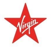 VirginRadioOfficiel