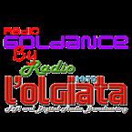 Radio L Olgiata Goldance