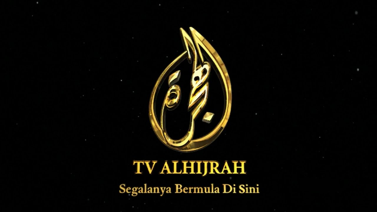 Profil TV Alhijrah Canal Tv