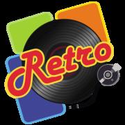 Radio Retro Musica