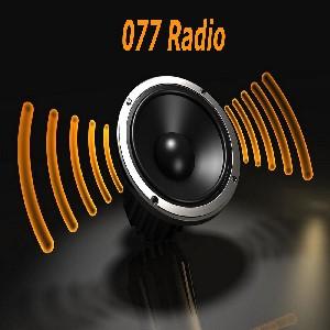 80XL Radio