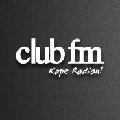 RadioClubfm 100.4
