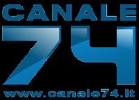 Profilo Canale 74 Canale Tv