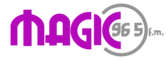 Magic 96.5 - Oranjestad