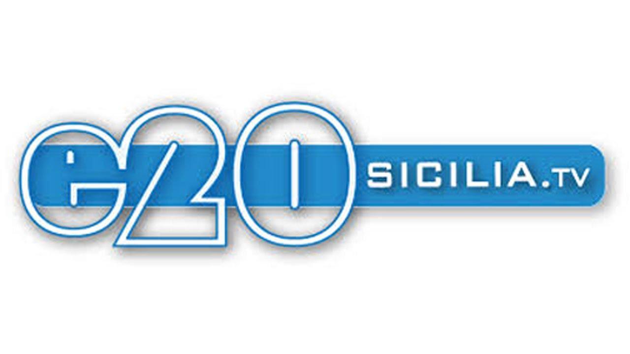 Profilo E20 SiciliaTV Canal Tv