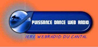 Puissance dance