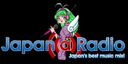 Japana Radio