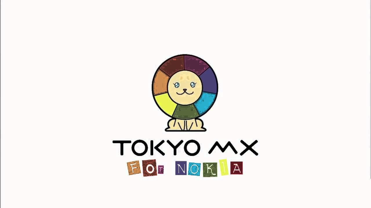 Profil Tokyo Mx Tv Canal Tv