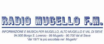 Radio Mugello