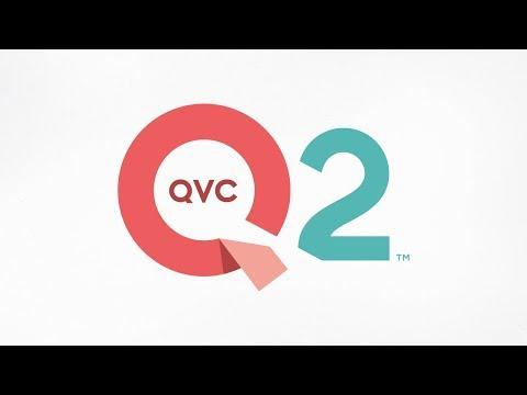 Profilo QVC2 Canal Tv