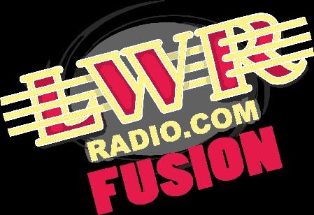 LWR RADIO FUSION