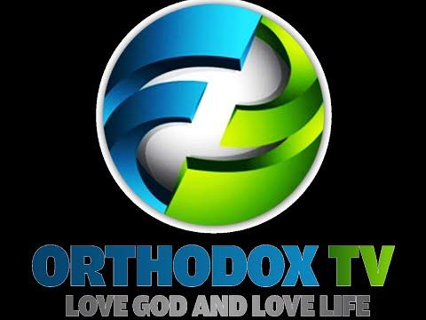 Profil Orthodox TV Canal Tv