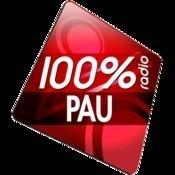 100%Radio–Pau