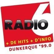 Radio6- Dunkerque 99.0 FM