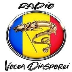 Radio Vocea Diasporei