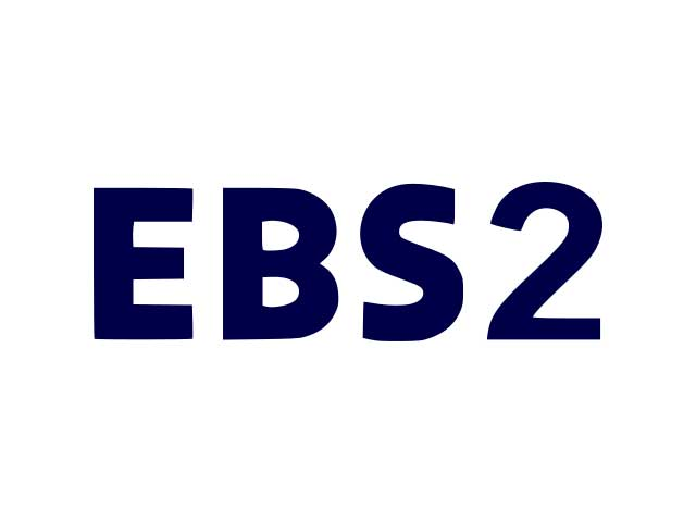 Profilo EBS 2 PLUS Canale Tv