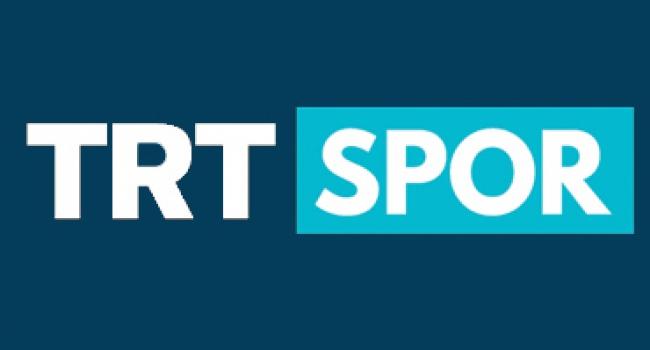 Profil TRT SPOR HD Canal Tv