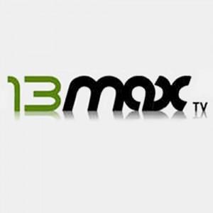 Профиль 13 Max Television Канал Tv