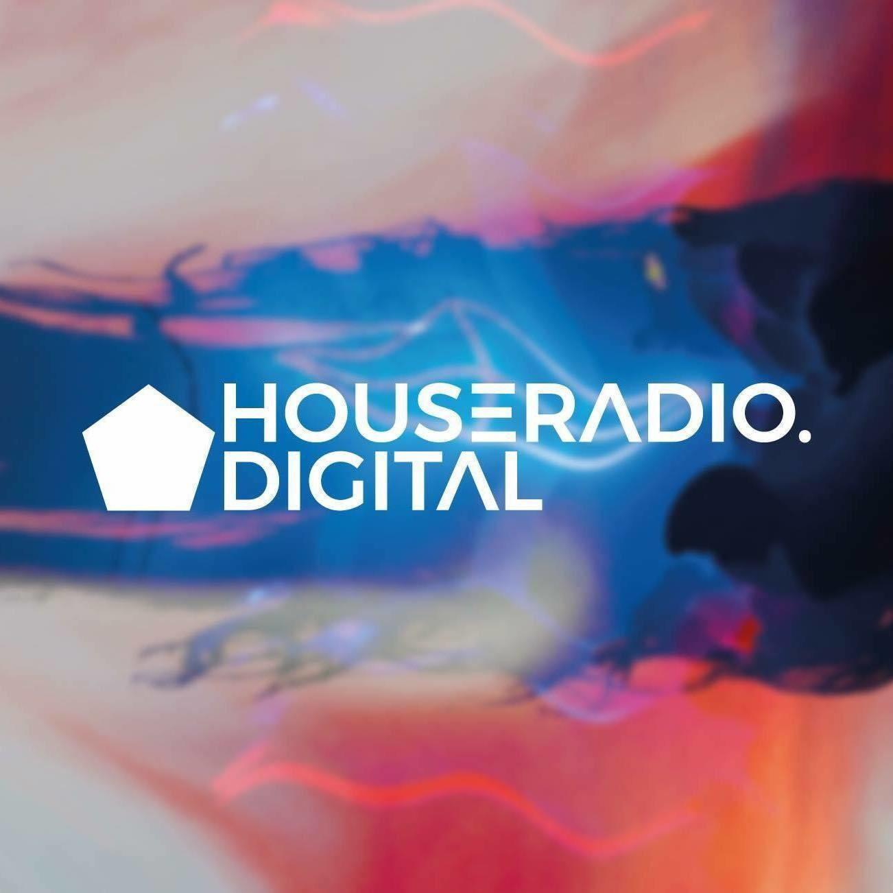 Profilo HOUSE RADIO DIGITAL Canale Tv