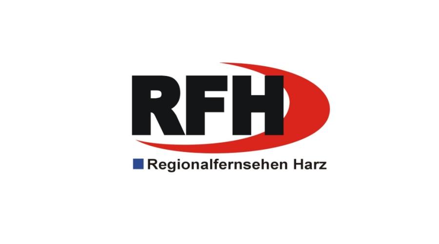 Profilo RFH TV Canale Tv