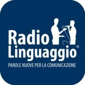RadioLinguaggio