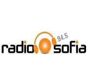 Radio Sofia - Sofia