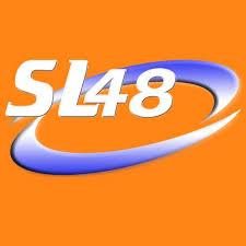 Профиль SL48 TV Канал Tv
