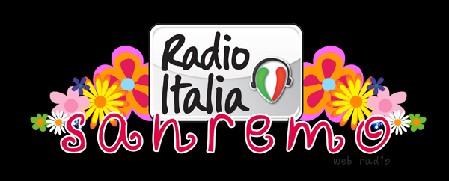Radio Italia Sanremo