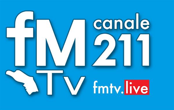 Profil FM TV Kanal Tv
