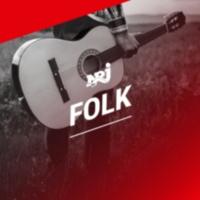 Sa Radiolina Folk