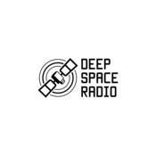 Profilo Deep Space Radio Canale Tv
