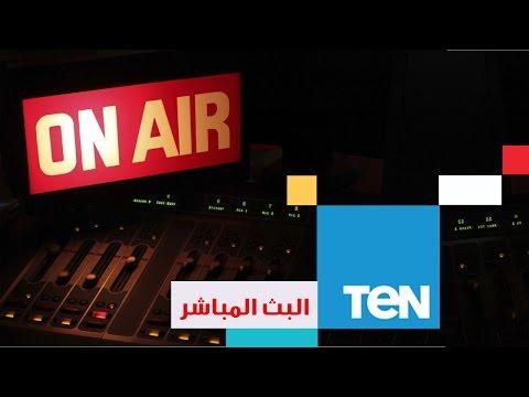 Profilo TeN TV Canale Tv