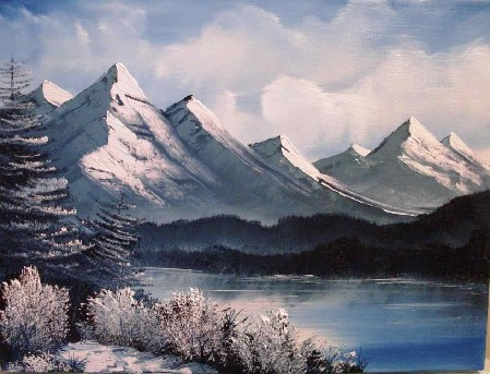 Profilo Snowy Mountains Television Canale Tv
