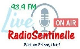 Radio Sentinelle Haiti 93.9