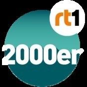RT12000er