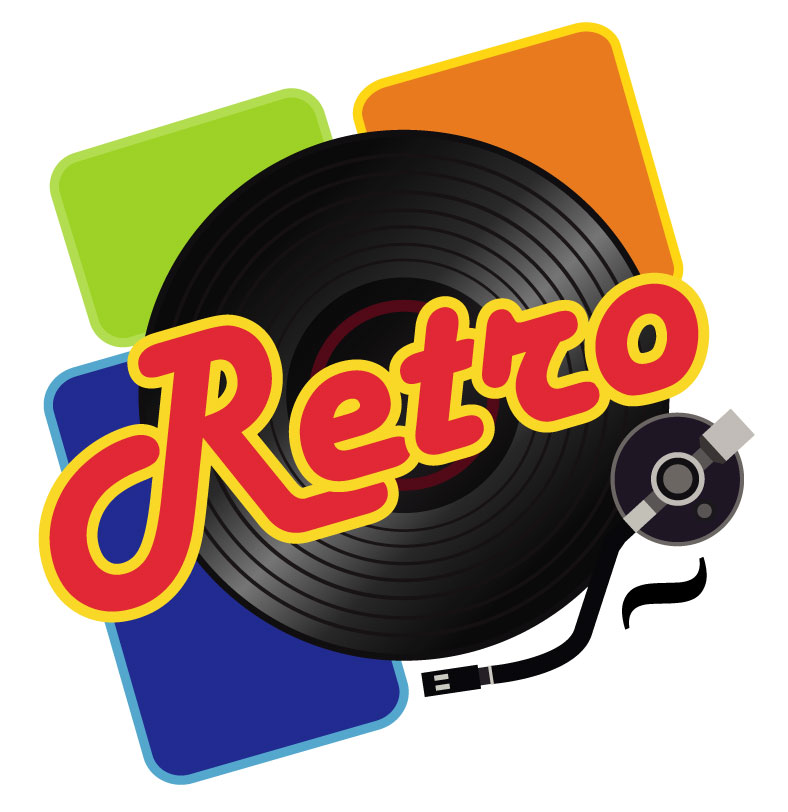 Retro Rock & Pop