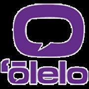 Profilo Olelo Tv Canale Tv