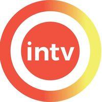 Profil Interalmería TV Canal Tv