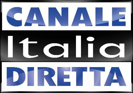 普罗菲洛 Canale Italia 83 卡纳勒电视