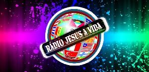 Radio Jesus Avida