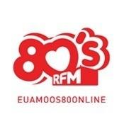 RFM80s