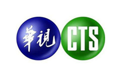 Profile Chinese Satellite TV Tv Channels