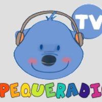 Profil Pequeradio TV Kanal Tv