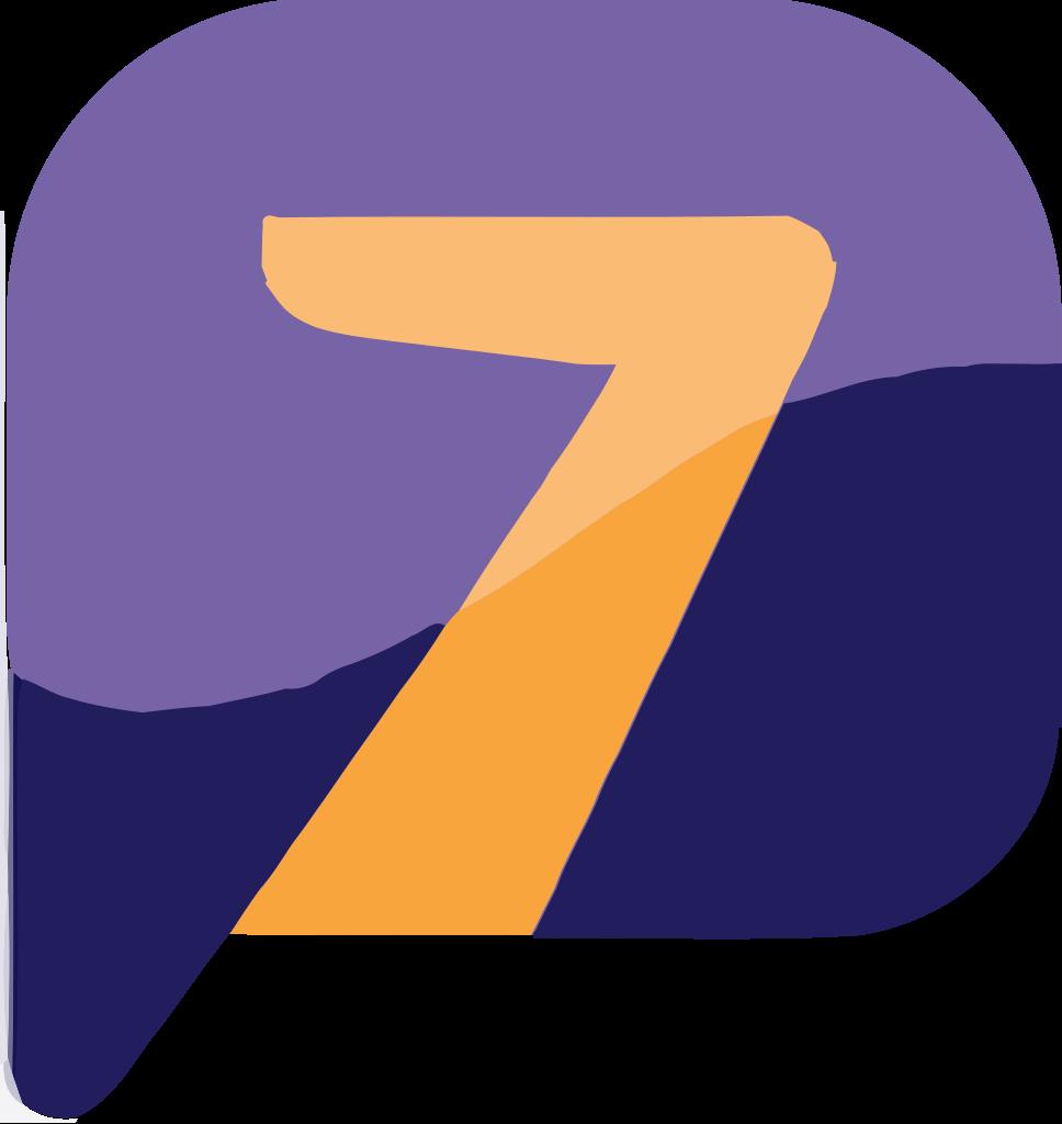 Profil Azteca 7 Tv Kanal Tv
