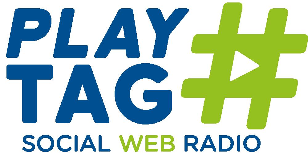 Profilo Radio Play Tag Canal Tv