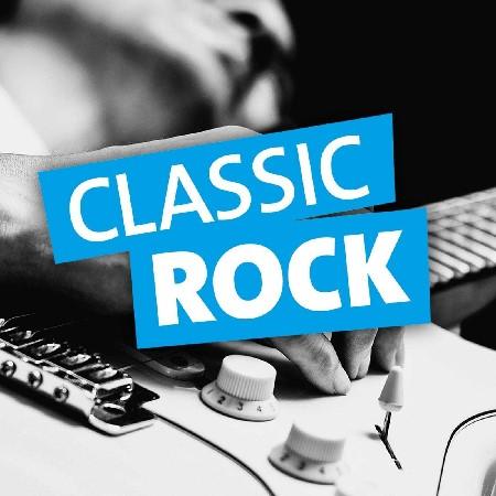 RPR1. Classic Rock