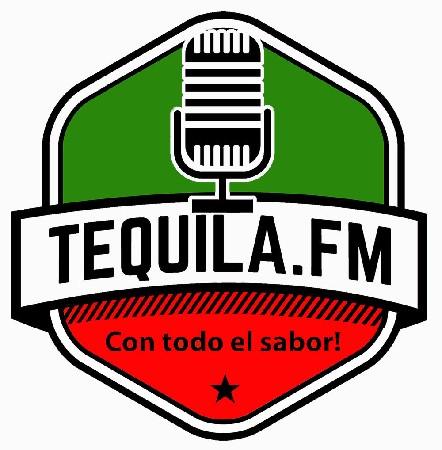 Tequila.FM
