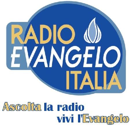 Radio Evangelo Campania