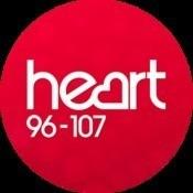 HeartBarnstaple